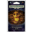 Arkham Horror : The Card Game – The Unspeakable Oath
